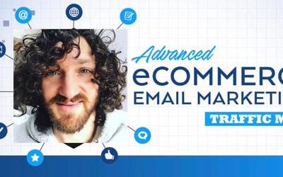 Advanced Ecommerce Email Marketing - Ezra Firestone