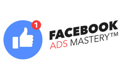 Facebook Ads Mastery - The Entrepreneur Alliance