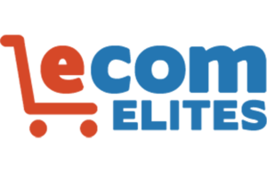 eCom Elites - Franklin Hatchett