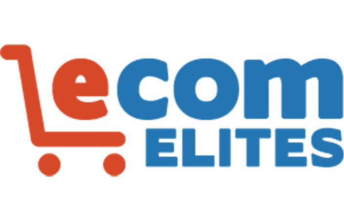 Franklin Hatchett – eCom Elites