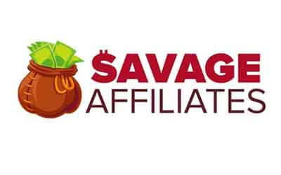 Savage Affiliates - Franklin Hatchett